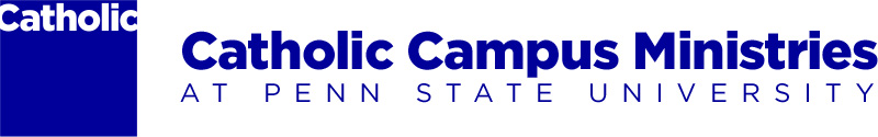 Catholic Campus Ministries at Penn State