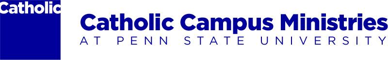 Catholic Campus Ministries at Penn State