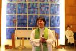 Fr. Yang